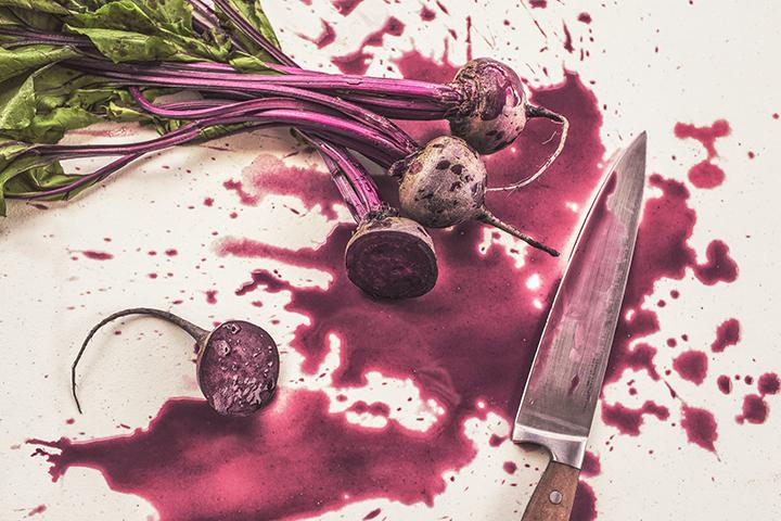 Žene u gastronomiji: kuharice ili žrtve?